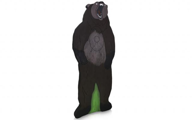 Medve image