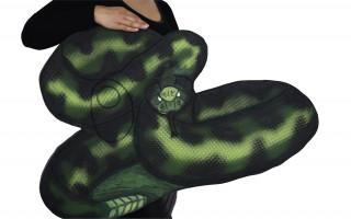Óriás Kígyó image
