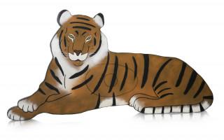 Tigris image